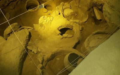 (English) areni-cave1