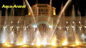 _yerevan_